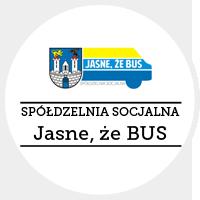 Jasne że Bus