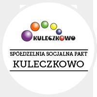 Kuleczkowo