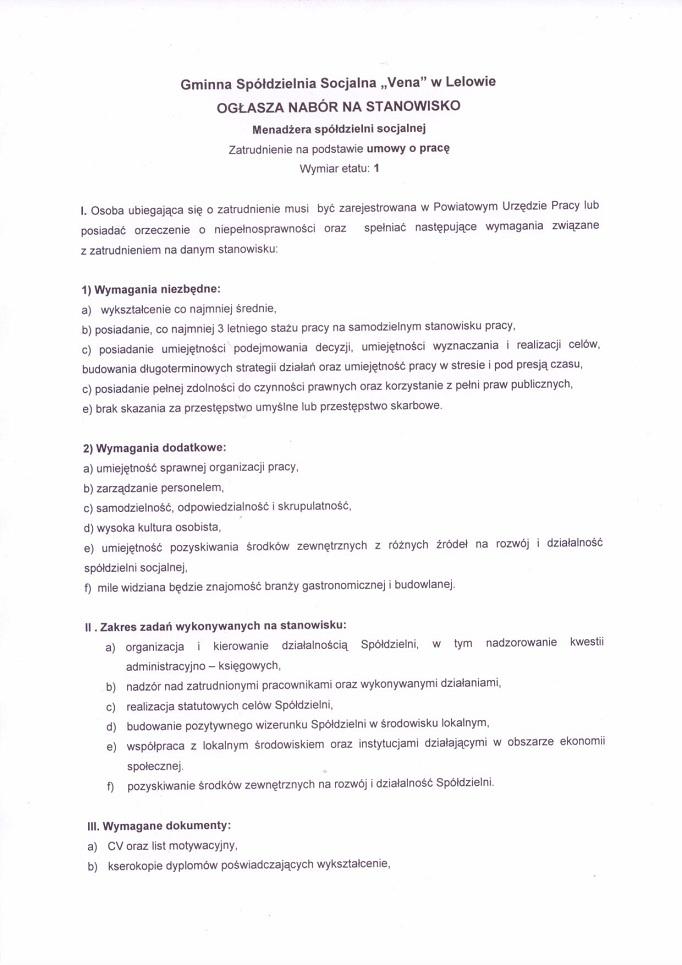 Nabor_na_menadzera_spoldzielni_socjalnej1