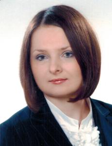 Karolina Kidawa