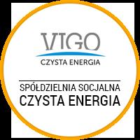 Vigo Czysta Energia
