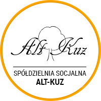 thumb-alt-kuz