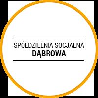 thumb-dabrowa
