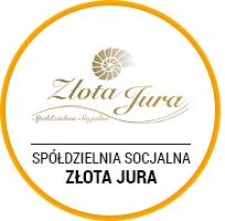 thumb-zlota-jura