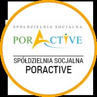 thumb-poractive2
