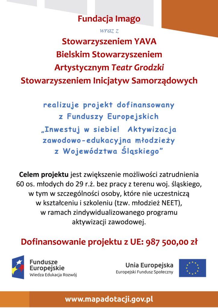 plakat-informacyjny-1
